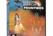 Hidden Motives: Scientific American Frontiers