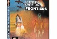 Hidden Motives: Scientific American Frontiers