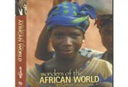 Wonders of the African World with Henry Louis Gates Jr.