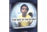 The Boy in the Bubble: American Experience