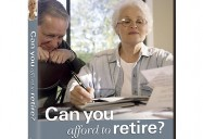 Can You Afford To Retire?