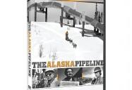 ALASKA PIPELINE: AMERICAN EXPERIENCE