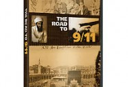 THE ROAD TO 9/11: A Brief History of Conflict in the Middle East