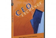MULTIMEDIA IN THE DIGITAL AGE: CEO EXCHANGE