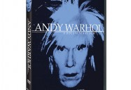 American Masters: Andy Warhol: A Documentary Film