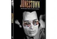 Jonestown: American Experience
