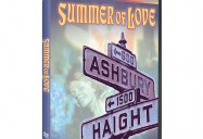 SUMMER OF LOVE: American Experience