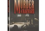 MURDER AT HARVARD : American Experience