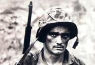 The War - A Ken Burns Film (6PK DVD Combo Plus Bonus Educators Disc)