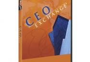 CEO Exchange: Maverick CEOs: How to Attract Buzz Rather Than Buzzards!