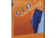 Betting On Big Ideas: CEO Exchange Series