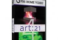 Art 21: Art in the 21st Century (Season 4)