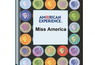Miss America: American Experience