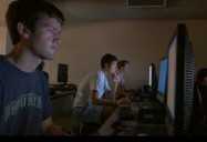 Frontline: Growing Up Online