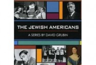 The Jewish Americans: A Series by David Grubin