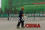 FRONTLINE: Young & Restless in China