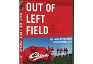 Out of Left Field: The Making of the Chinese Baseball Team