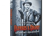 Ulysses S. Grant: American Experience