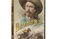 Buffalo Bill's Wild West: American Experience