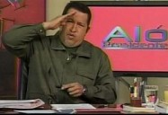 The Hugo Chavez Show: FRONTLINE