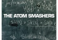 The Atom Smashers: Independent Lens