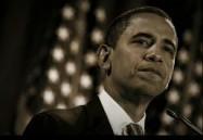 Frontline: Dreams of Obama