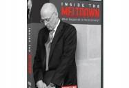 Inside the Meltdown: Frontline