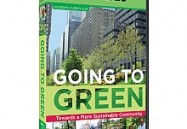 Going to Green: Disc One: Towards a More Sustainable Community