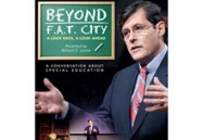 Richard Lavoie: Beyond F.A.T. City Guide Viewer Guides 5PK