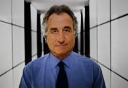 The Madoff Affair: Frontline