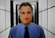 The Madoff Affair: Frontline