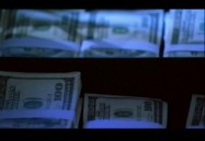 Black Money: Frontline