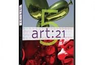 Art 21: Art in the Twenty-First Century: Season 5