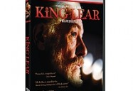 Great Performances: King Lear