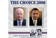 The Choice 2008: Frontline