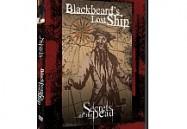 Blackbeard's Lost Ship: Secrets of the Dead