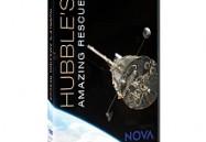 Hubble's Amazing Rescue: NOVA