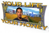 Your Life, Your Money