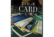 The Card Game: Frontline