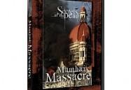 Mumbai Massacre: Secrets of the Dead