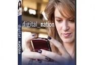 Frontline: Digital Nation