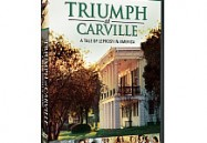Triumph at Carville: A Tale of Leprosy in America