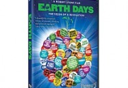 Earth Days: American Experience (Educator's Edition)