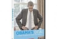 FRONTLINE: Obama's Deal