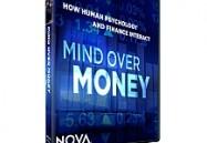 Mind Over Money: NOVA