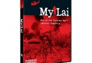 My Lai: American Experience