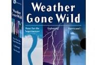 NOVA: Weather Gone Wild