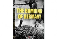 The Bombing of Germany: American Experience