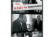 Martin Luther King: A Call to Conscience (Tavis Smiley Reports: 3/31/2010)