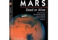 NOVA: Mars: Dead or Alive